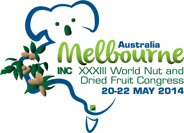 logo-melbourne-congress 74876